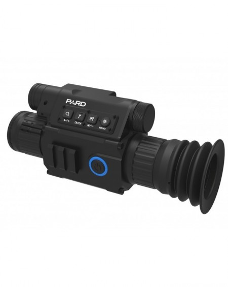 Цифровой прибор ночного видения PARD NV008 LRF