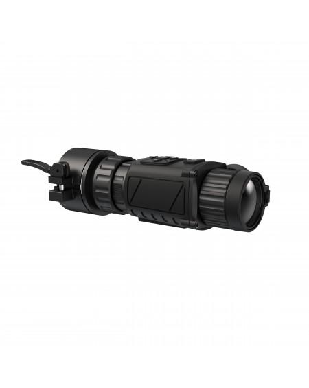 Тепловизионная насадка Hikvision (HIKMICRO) DS-2TR13-35XF/CW