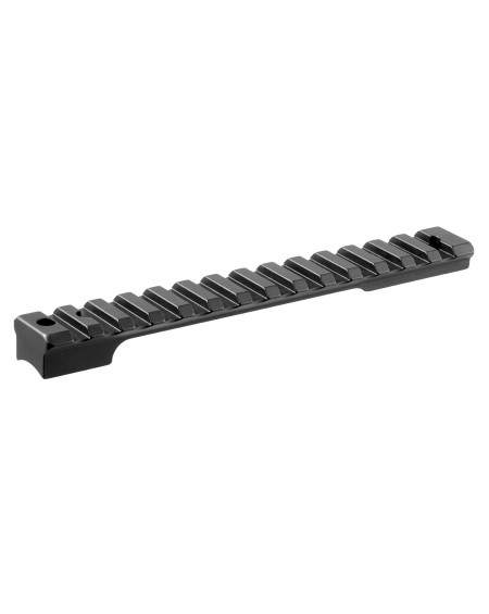 Крепления MAK Планка MAK Picatinny Rail for Sako 75/85 M, L, XL