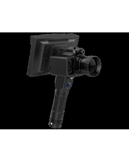 Тепловизионная ручная камера PARD G-35