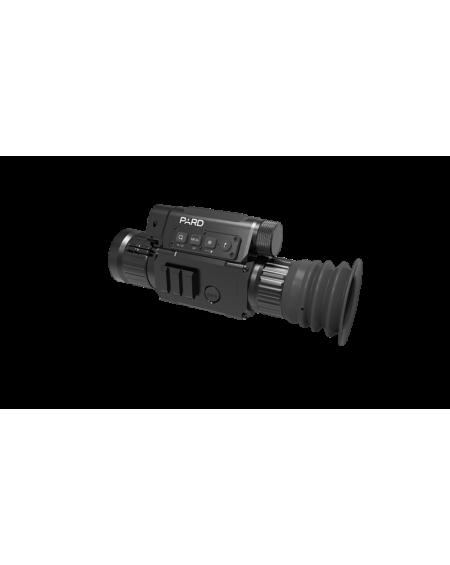 Тепловизионный прибор PARD SA-25