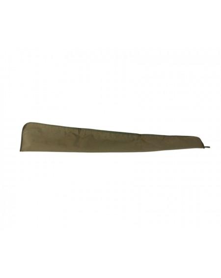 Чехлы Мягкий чехол Vector для защиты ружья от грязи и влаги 135 см