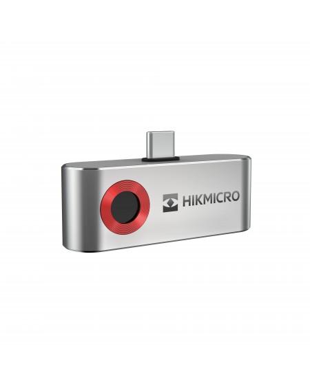 Тепловизор для смартфона HIKMICRO HM-TB3317-3/M1-Mini