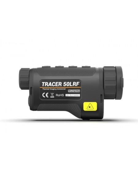 Тепловизионный монокуляр CONO Tracer 50