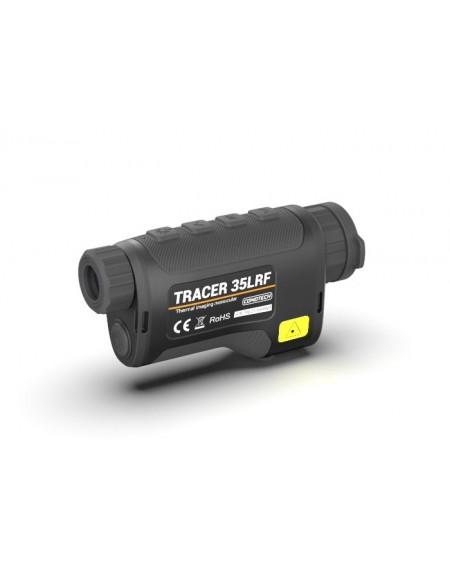 Тепловизионный монокуляр CONO Tracer 35