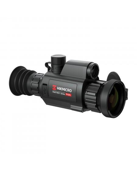 Тепловизионные приборы Тепловизионный прицел Hikmicro PANTHER HM-TR23-50XG/WL-PH50L